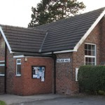 Seaton Ross Village Hall