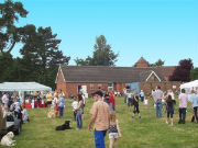 2006 Feast