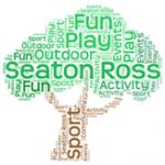 Seaton Ross Playing Fields