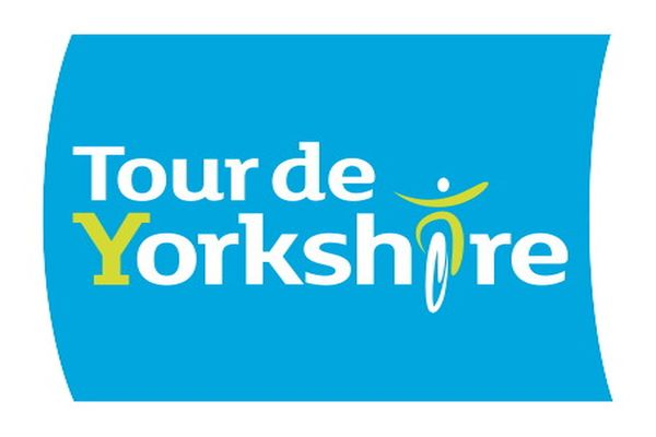 Tour de Yorkshire coming to Seaton Ross
