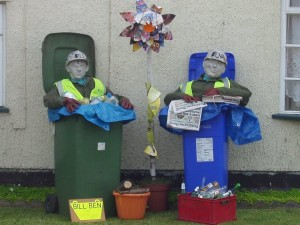 bill_and_ben_the_recycling_men