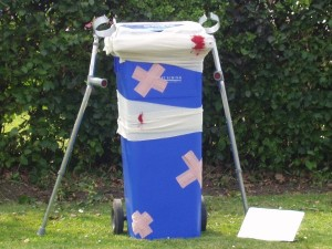 bin_in_an_accident