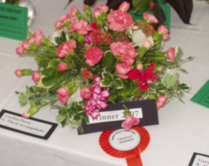 floral_winner